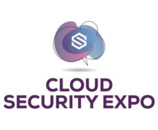 cloud-security-expo
