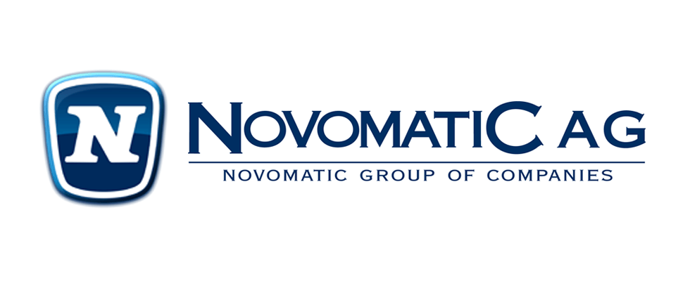 Novomatic Gaming