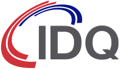 IDQ Shortlisted for Innovation Radar Prize