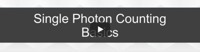 An overview of single-photon counting systems