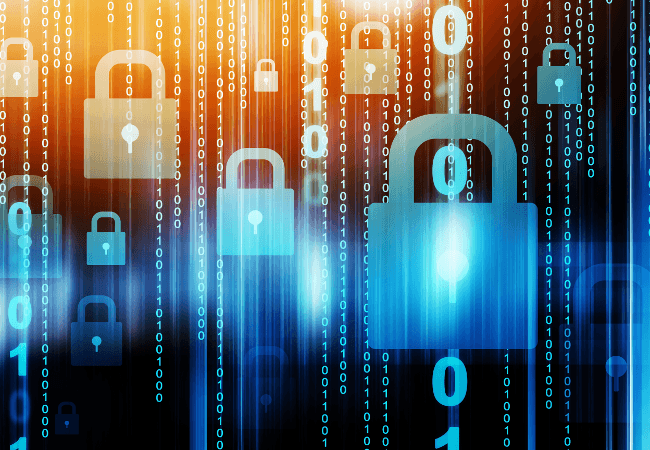 Article 29 Working Party advocates for the use of strong & efficient data encryption