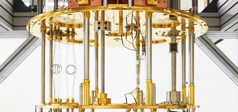 Australian quantum technology could become a $4billion industry