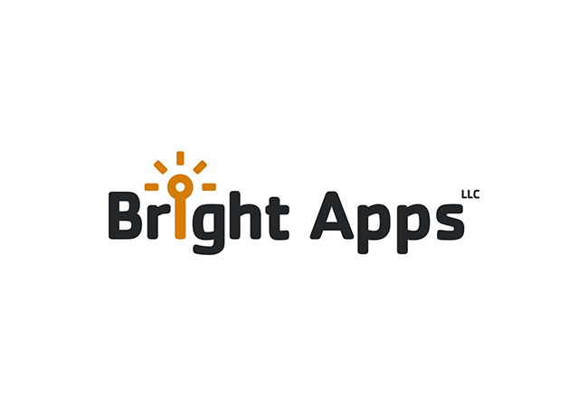 Bright Apps
