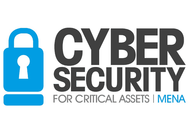Cyber Security for Critical Assets 2019