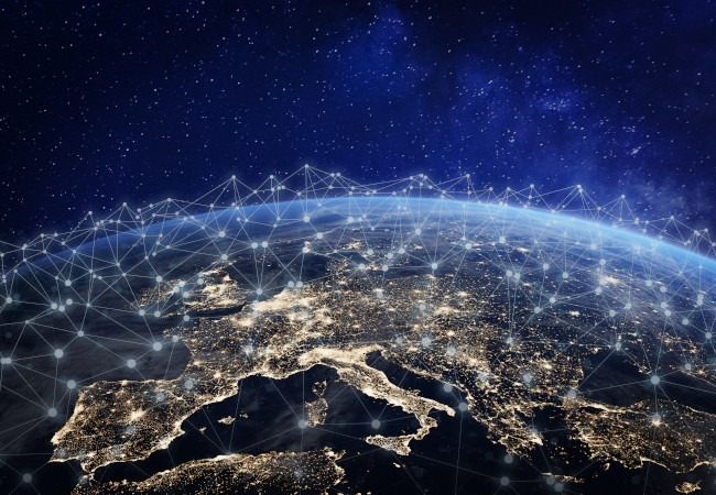 EU countries commit to quantum communication infrastructure