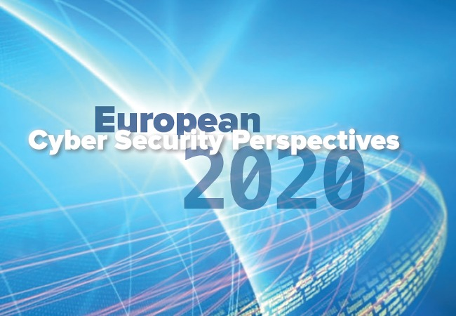 European Cyber Security Perspectives 2020