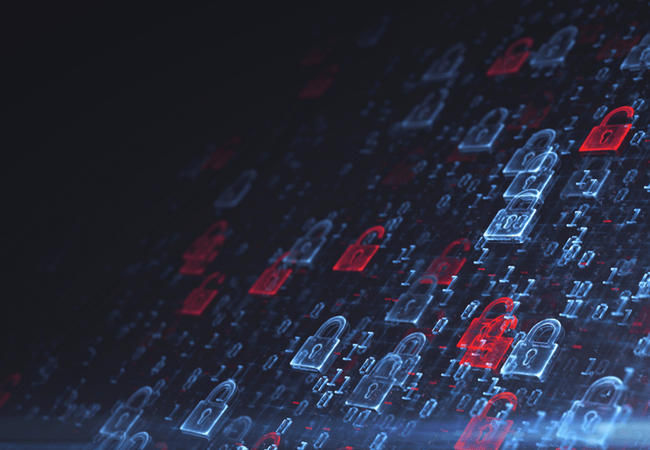 How well do we protect our data…really?
