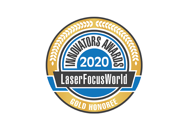 ID Quantique_Laser Focus World Innovators Award
