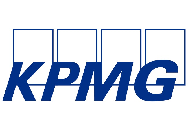 KPMG quantum cybersecurity now 2020