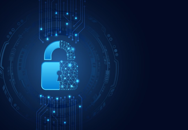 Organisations acknowledge impact of quantum cryptography