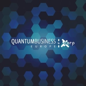 Quantum Business Europe Conference