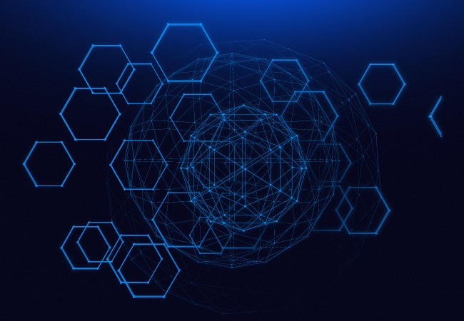 Quantum technologies identified as a major trend for 2020