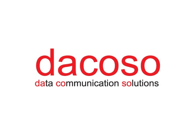 ID Quantique and dacoso partner to offer quantum-safe data encryption in a highly secure and future-proof way