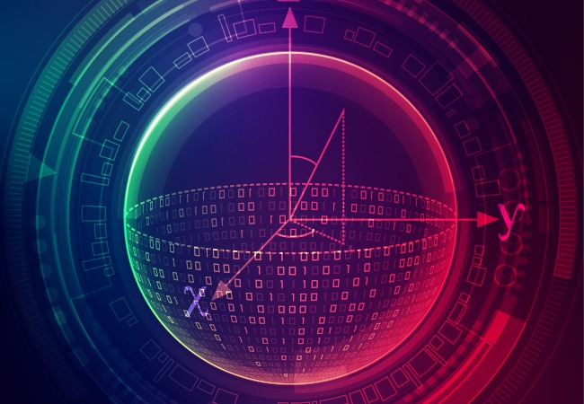 impact of quantum technology on national security