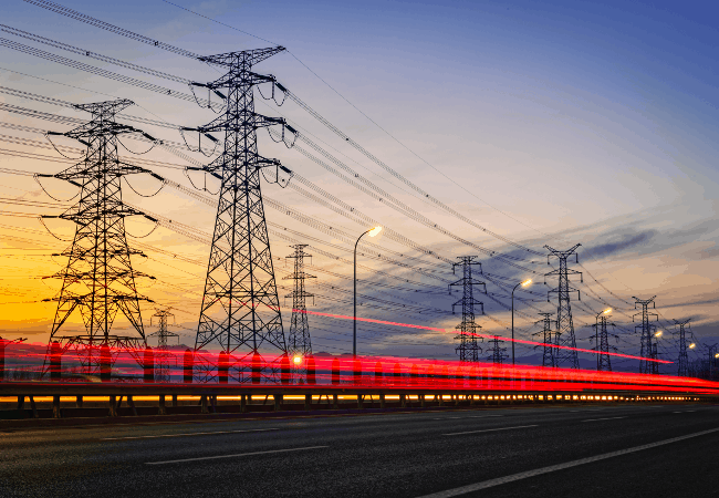 quantum safe security solutions for critical national infrastructure CNI