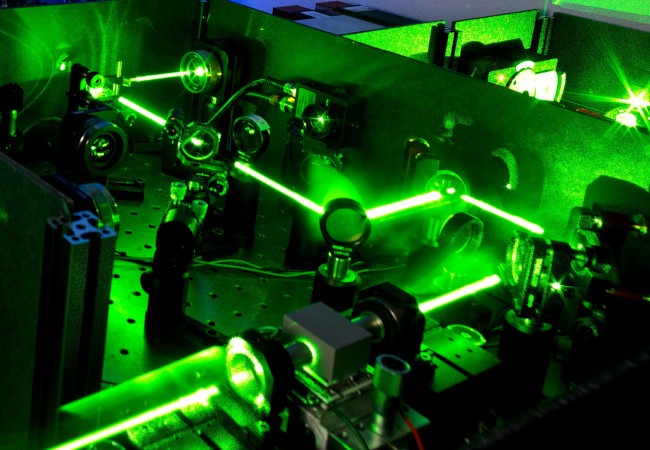 quantum sensing solutions for quantum physics