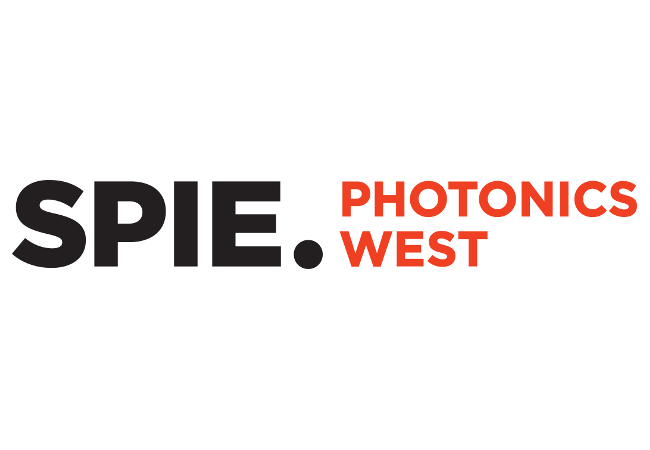 SPIE Phontonics West